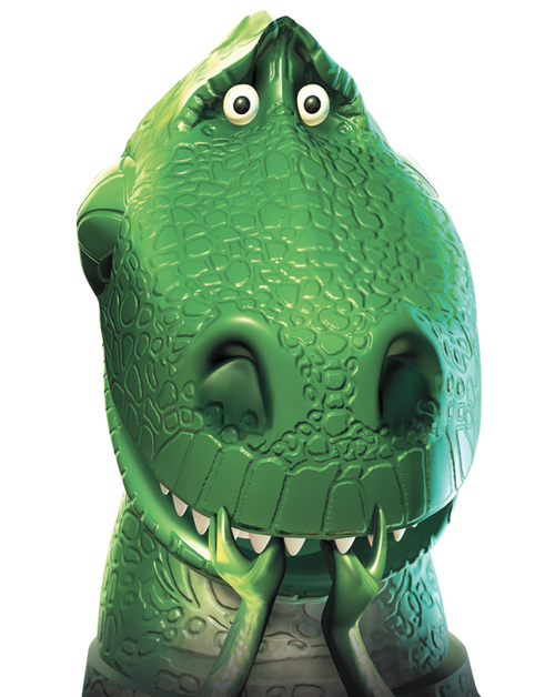 Toy Story clipart toy dinosaur  toy favorite favorite story