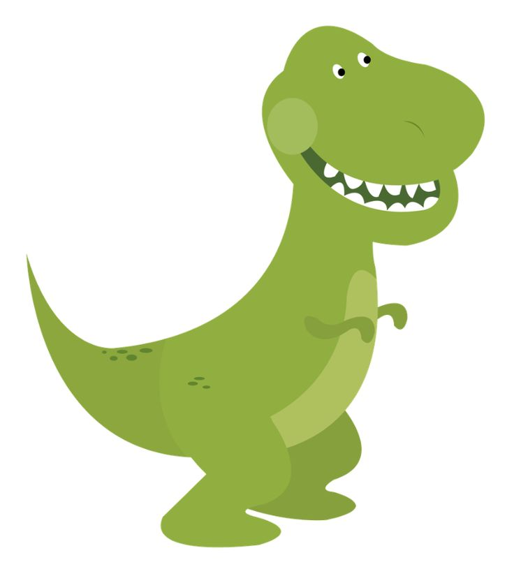 Toy Story clipart toy dinosaur Dinosaur story Minus ideas Toy