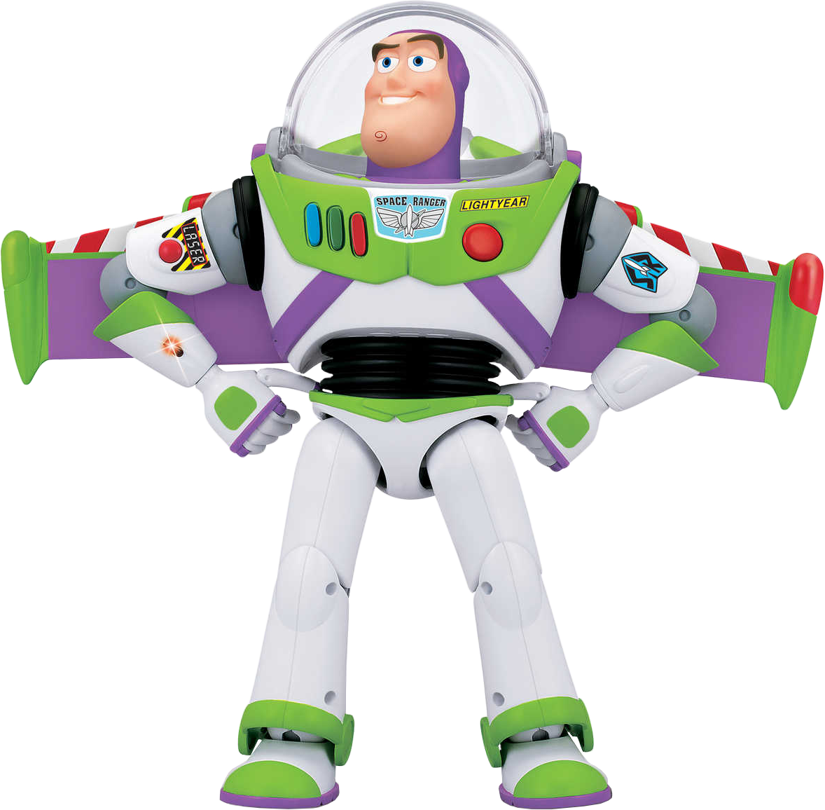 Toy Story clipart transparent Toy art Buzz Etsy story