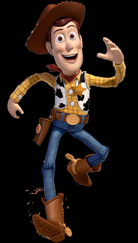 Toy Story clipart woody and buzz DE DE Animación Toy DE