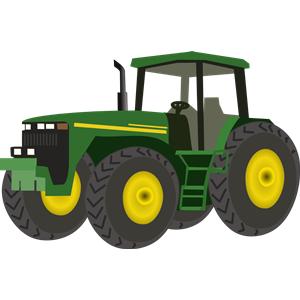 Tractor clipart 6 clipart Tractor clipart Tractor