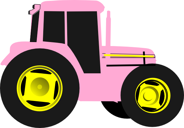 Tractor clipart Clipart Tractor Clipart Panda tractor%20clipart