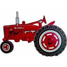 Tractor clipart child #2
