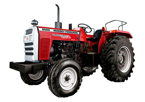 Tractor clipart massey #8