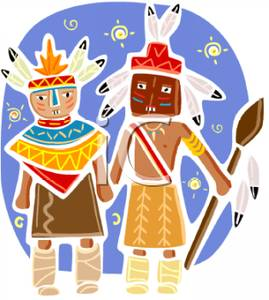 Traditional clipart traditional clothes Images Free Images Clip Clipart