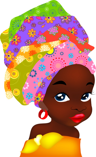 Traditional clipart african culture Traditional with download african free