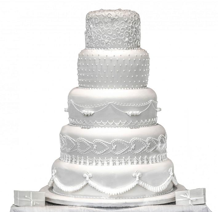 Wedding Cake clipart wedding food Wedding wedding Wedding your Clipart