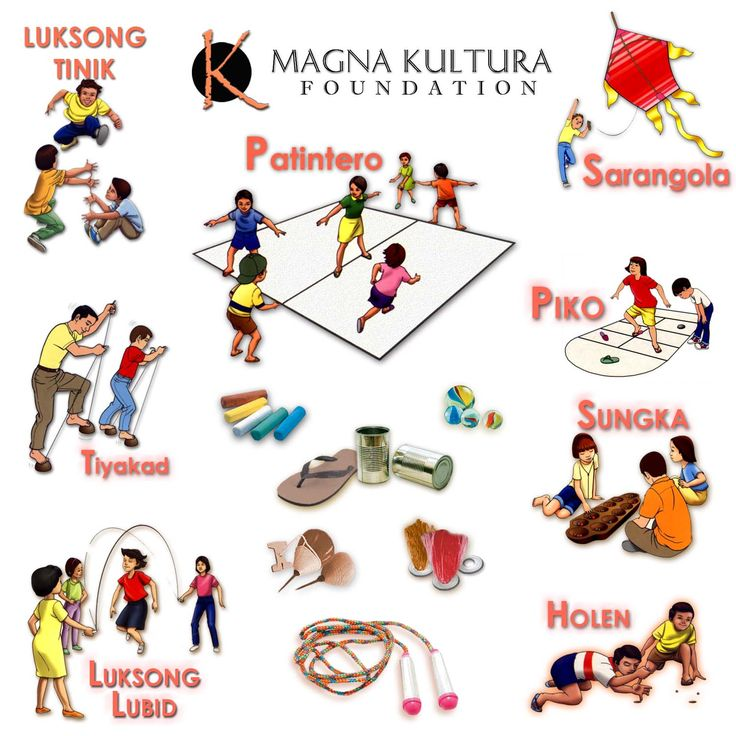 Philipines clipart daily activity Filipino on used theme culture