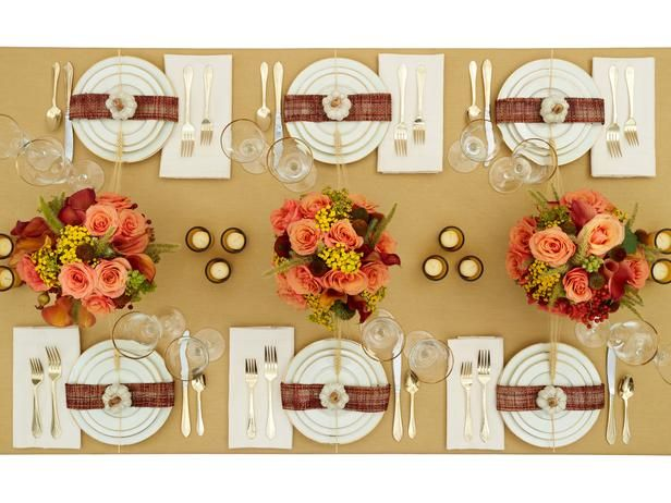 Traditional clipart formal dinner Best Formal about Table 7