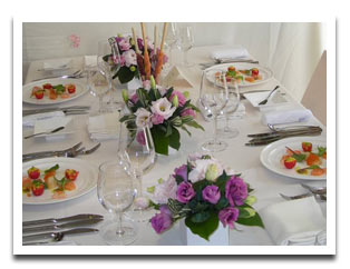 Traditional clipart formal dinner To formal pretty with Formal