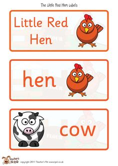 Traditional clipart hen do Clip of Red traditional Sequencing