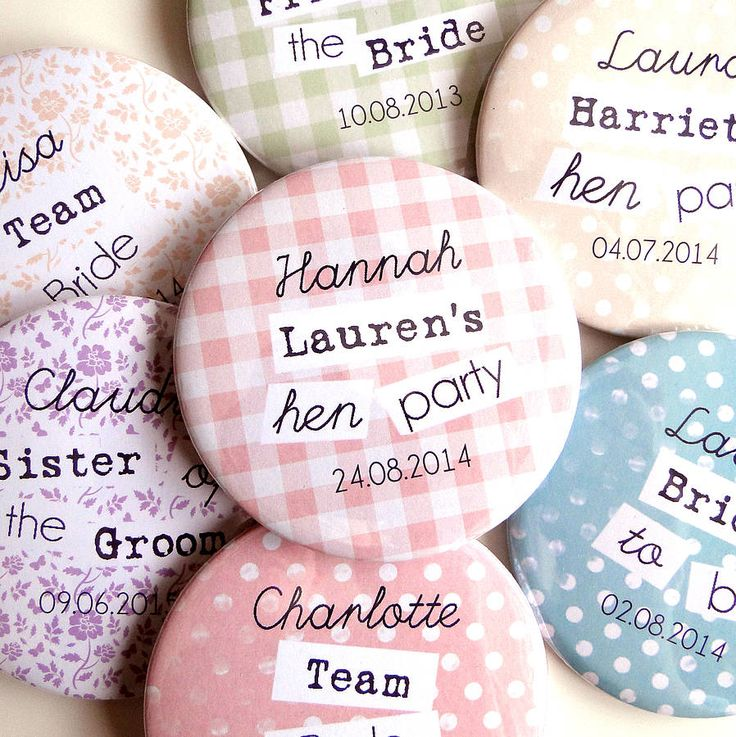 Traditional clipart hen do Hen Pinterest party Personalised on