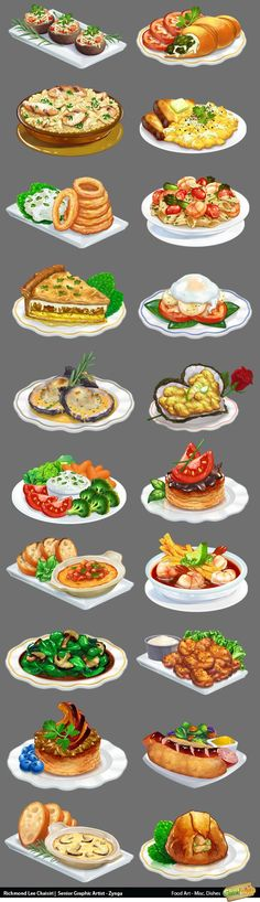 Traditional clipart hors d oeuvres COPYCAT! 6 我的首页 微博 Art