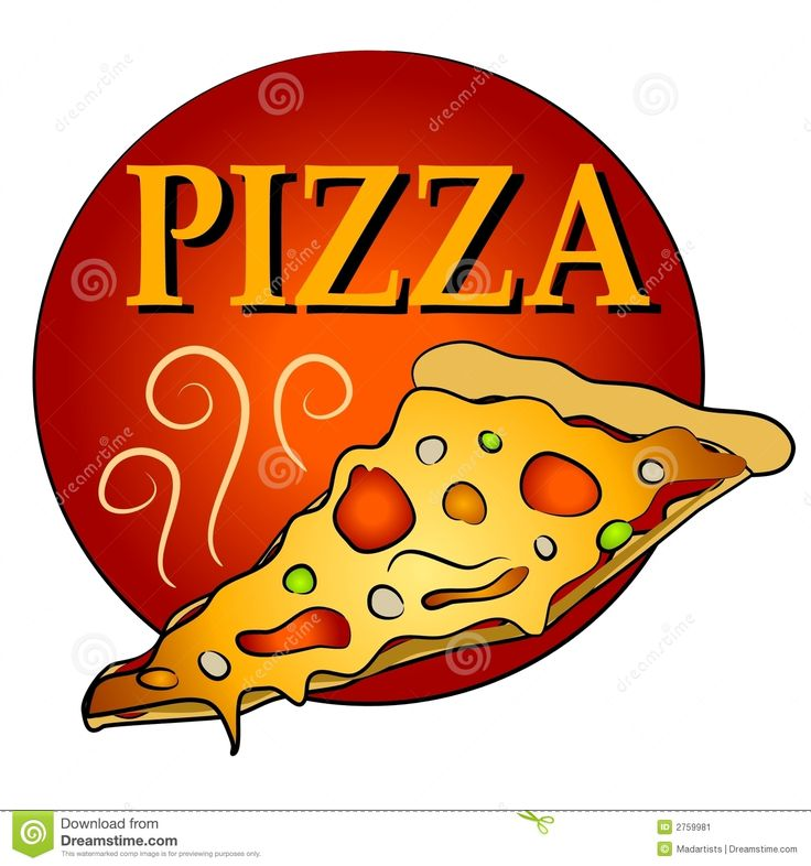 Traditional clipart hors d oeuvres Pinterest on Tumblr Clipart pizza