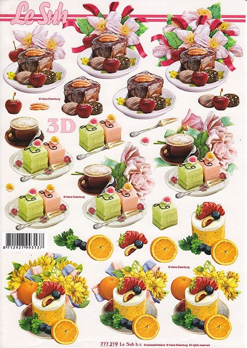 Traditional clipart hors d oeuvres On cake KNIPVEL SUH about