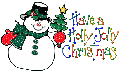 Party clipart merry christmas Christmas collections Traditional clipart Art