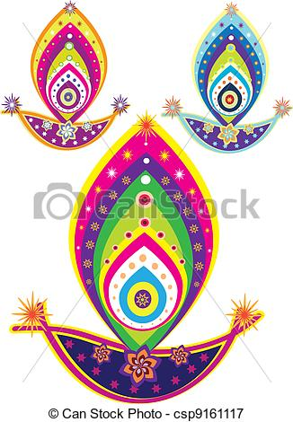 Traditional clipart swagat Csp14396310 illustration artistSee  All