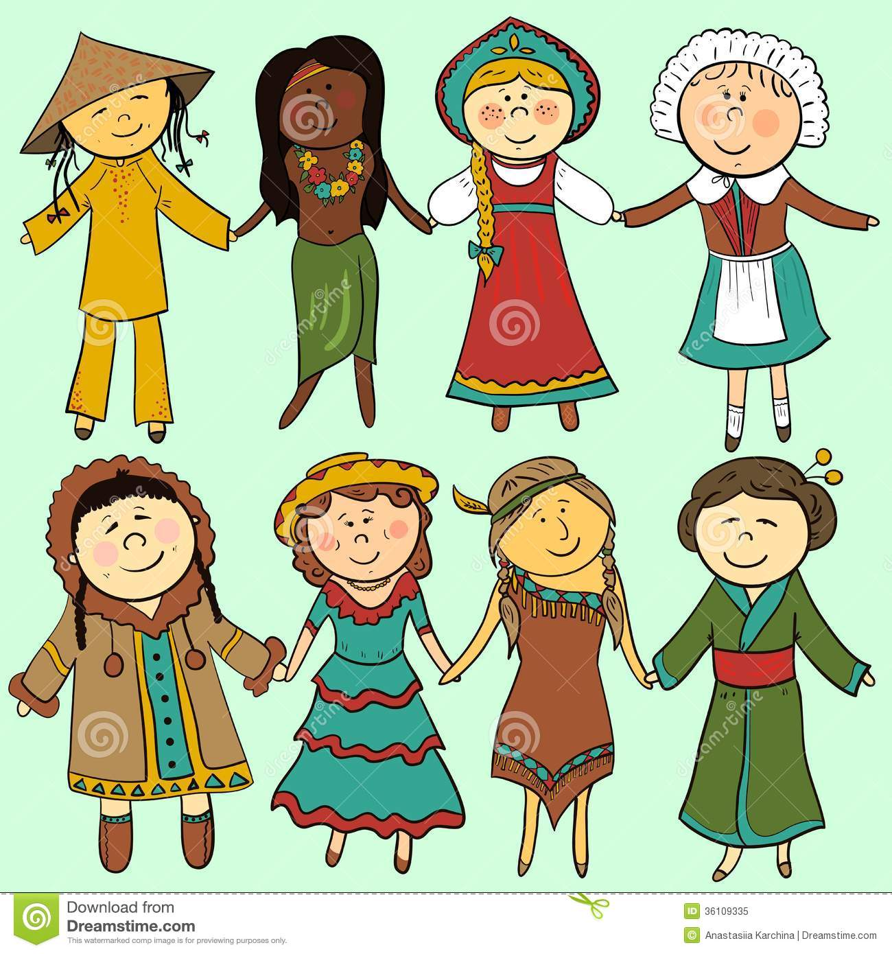 Traditional clipart traditional clothes Mexican clipart collections clipart traditional