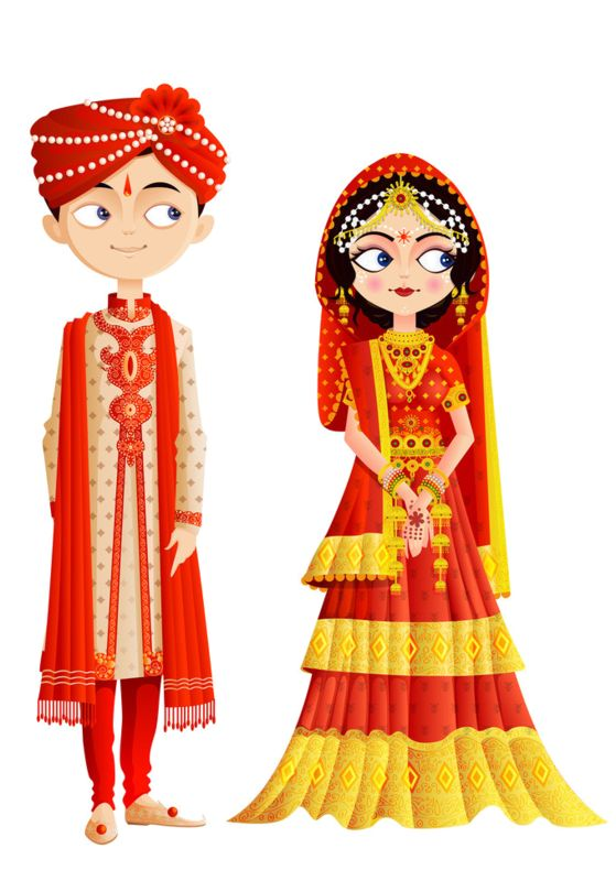 Traditional clipart wedding decor Pinterest Pin Wedding party and