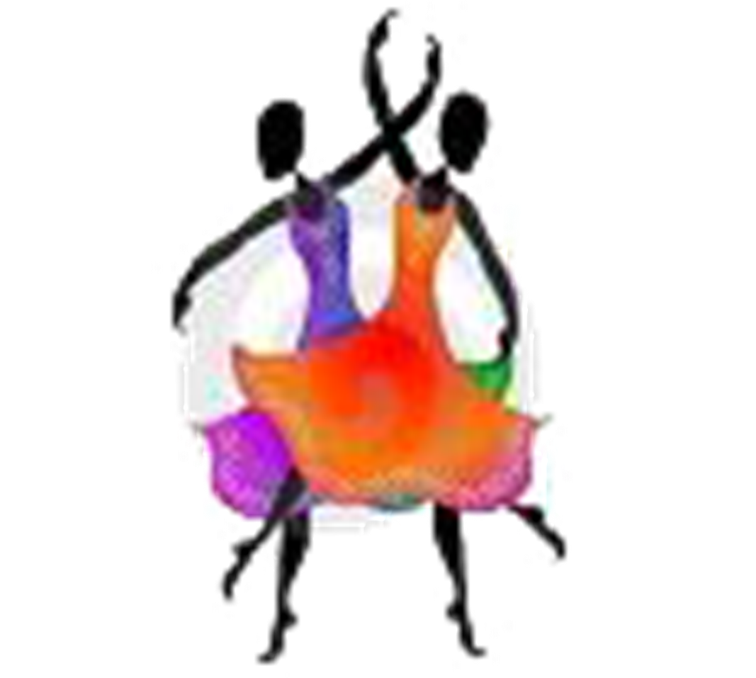 Traditional clipart west african dance Dance Dance 101 32 –