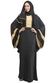 Traditional Costume clipart abaya Bahrain traditional emirates united clothing