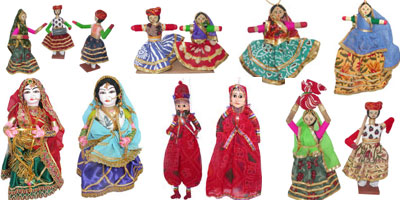 Traditional Costume clipart ancient india And toys  Handicrafts Exporter