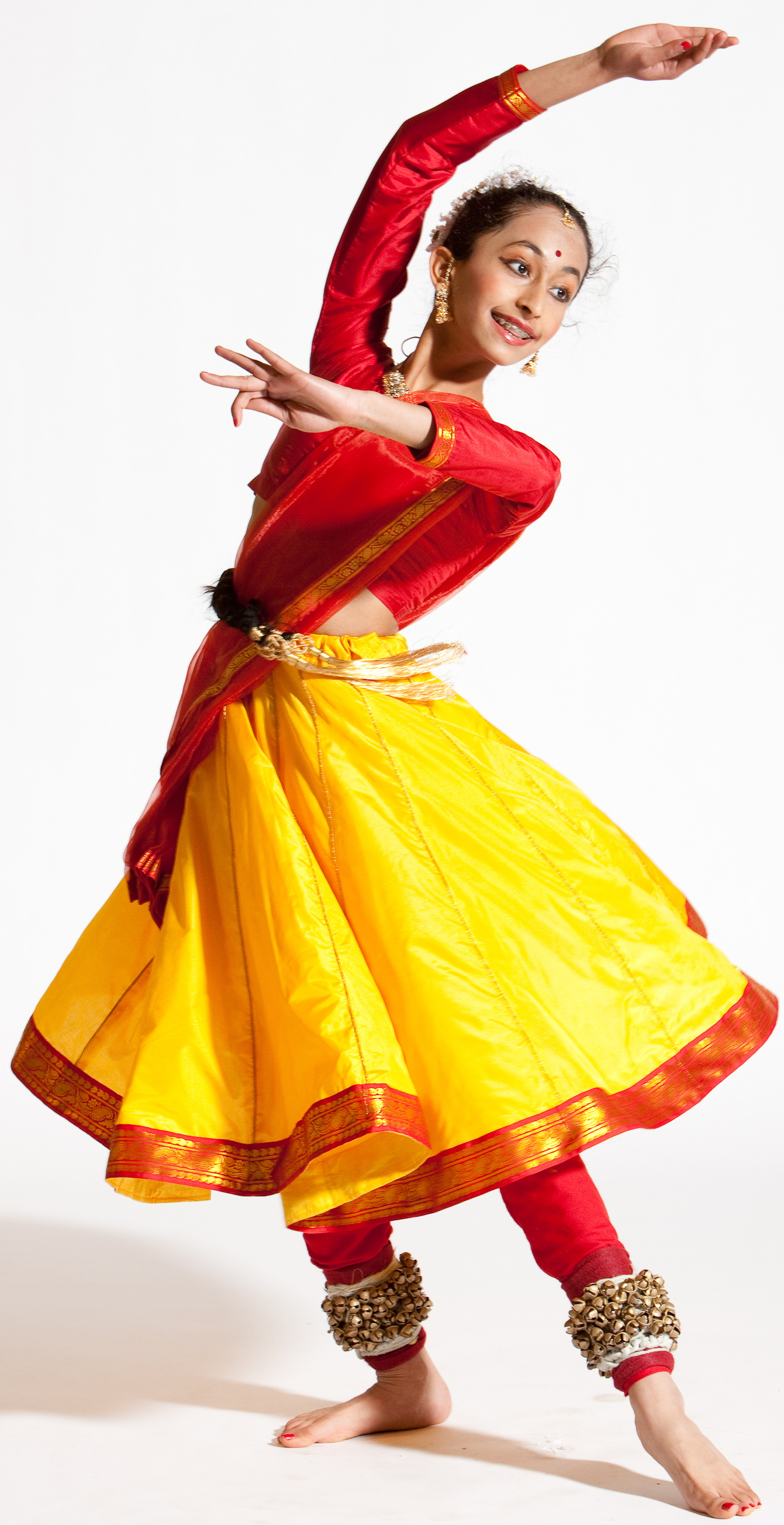 Traditional Costume clipart ancient india Dance Indian  Indian of