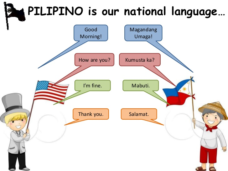 Philipines clipart cultural #3