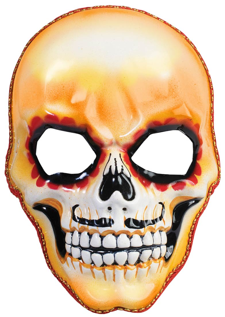 Traditional Costume clipart halloween skull And Costume Dia Craze Costumes