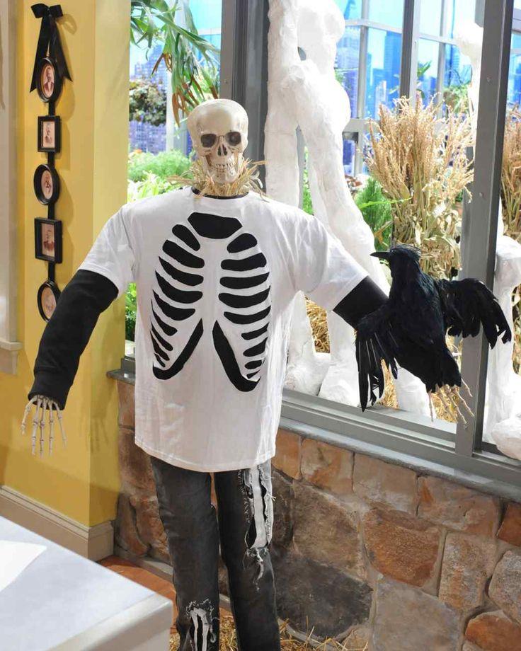 Traditional Costume clipart halloween skull Best ShirtSkeleton Rib about CostumesA