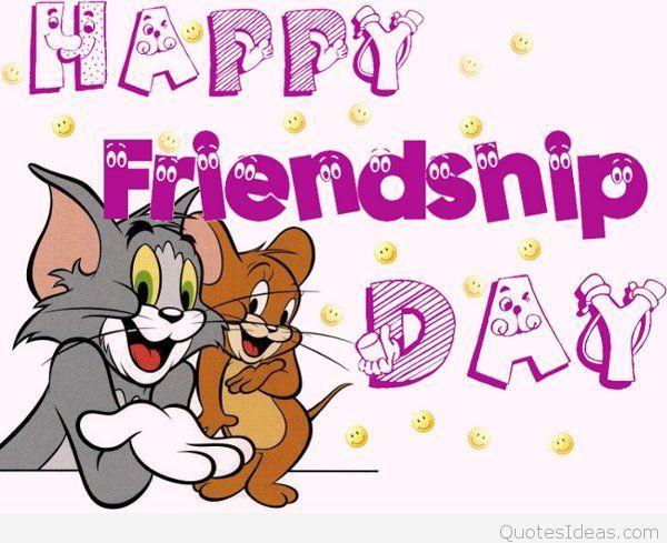 Philipines clipart international friendship day #4
