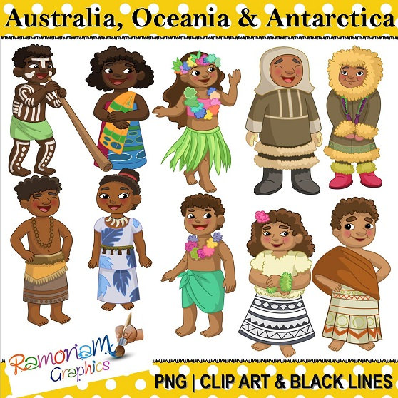 Antarctica clipart country This the item? Children of