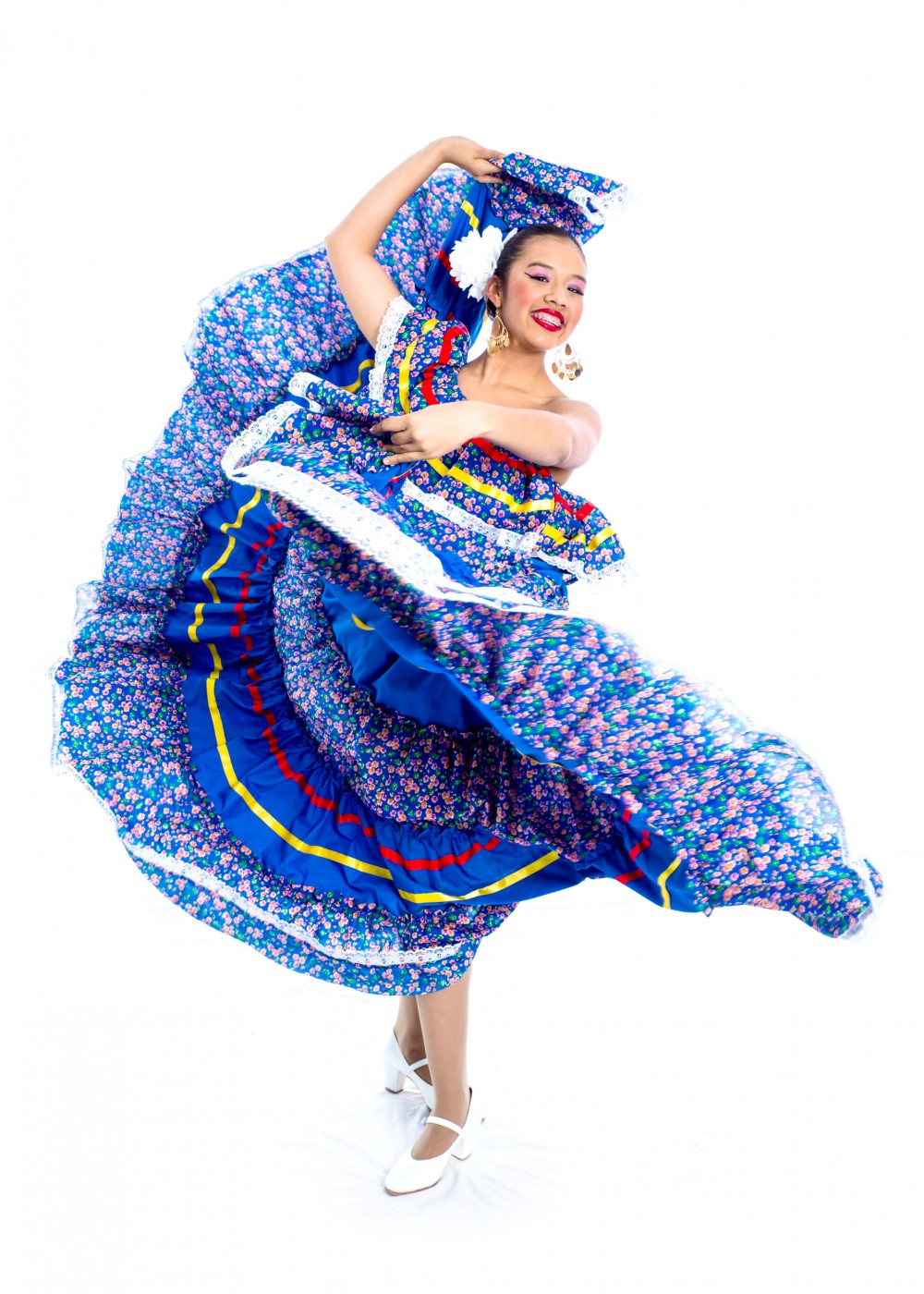 Traditional clipart mexican dancer Historical Cliparts Dance Clipart Cliparts