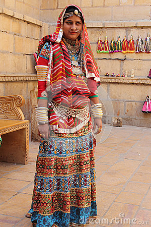 National Dress clipart rajasthani Costume collections Rajasthani of BBCpersian7