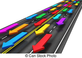 Traffic clipart Traffic Traffic Illustrations Creative and