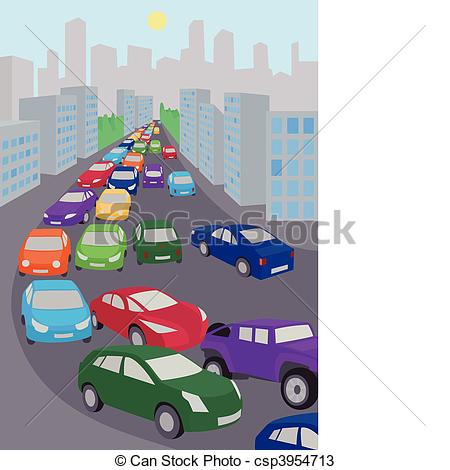 Traffic clipart Clipart Images Panda traffic%20clipart Clipart