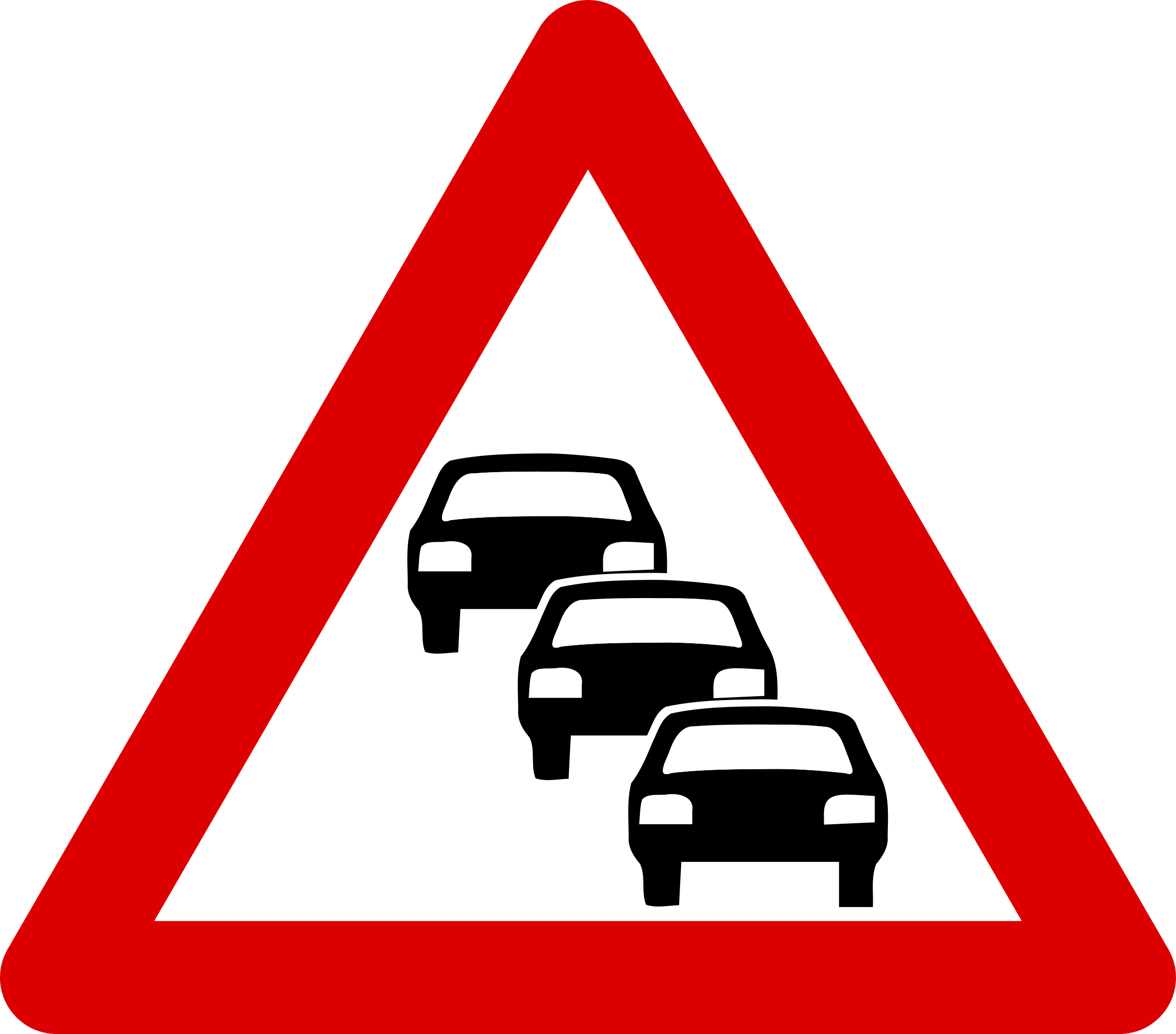 Traffic clipart Traffic Sign Sign Clipart Traffic