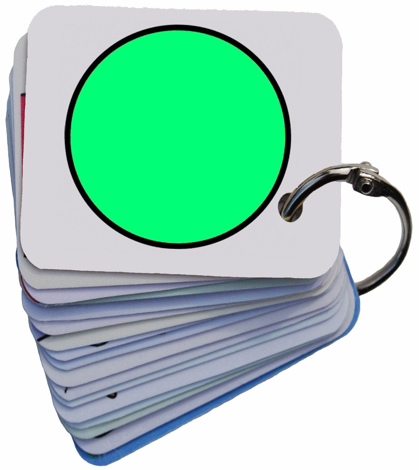 Traffic clipart aid Lights Traffic  Keyring SEN