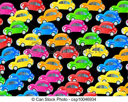 Traffic clipart animated Jam of Jam cartoon design