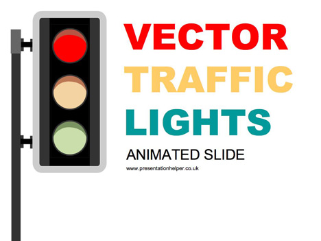 Traffic clipart animated PowerPoint  Free Art Free