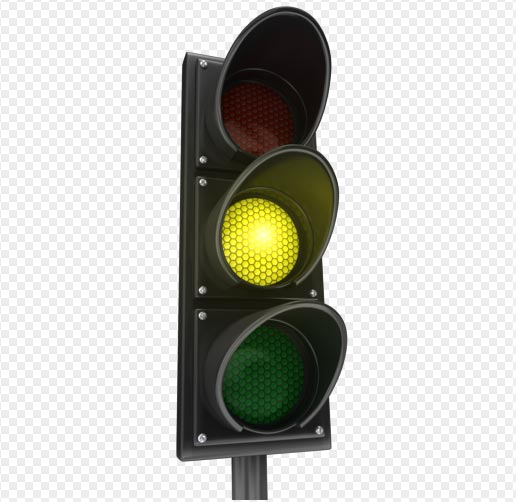 Traffic clipart animated For clipart collection Traffic Light