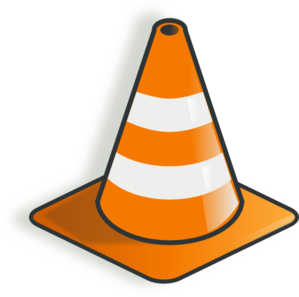 Traffic clipart art #12