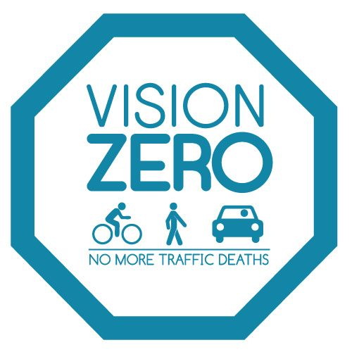 Traffic clipart bad environment #7