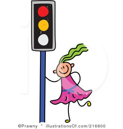Traffic clipart cartoon Clipart Clipart Light Free traffic%20clipart