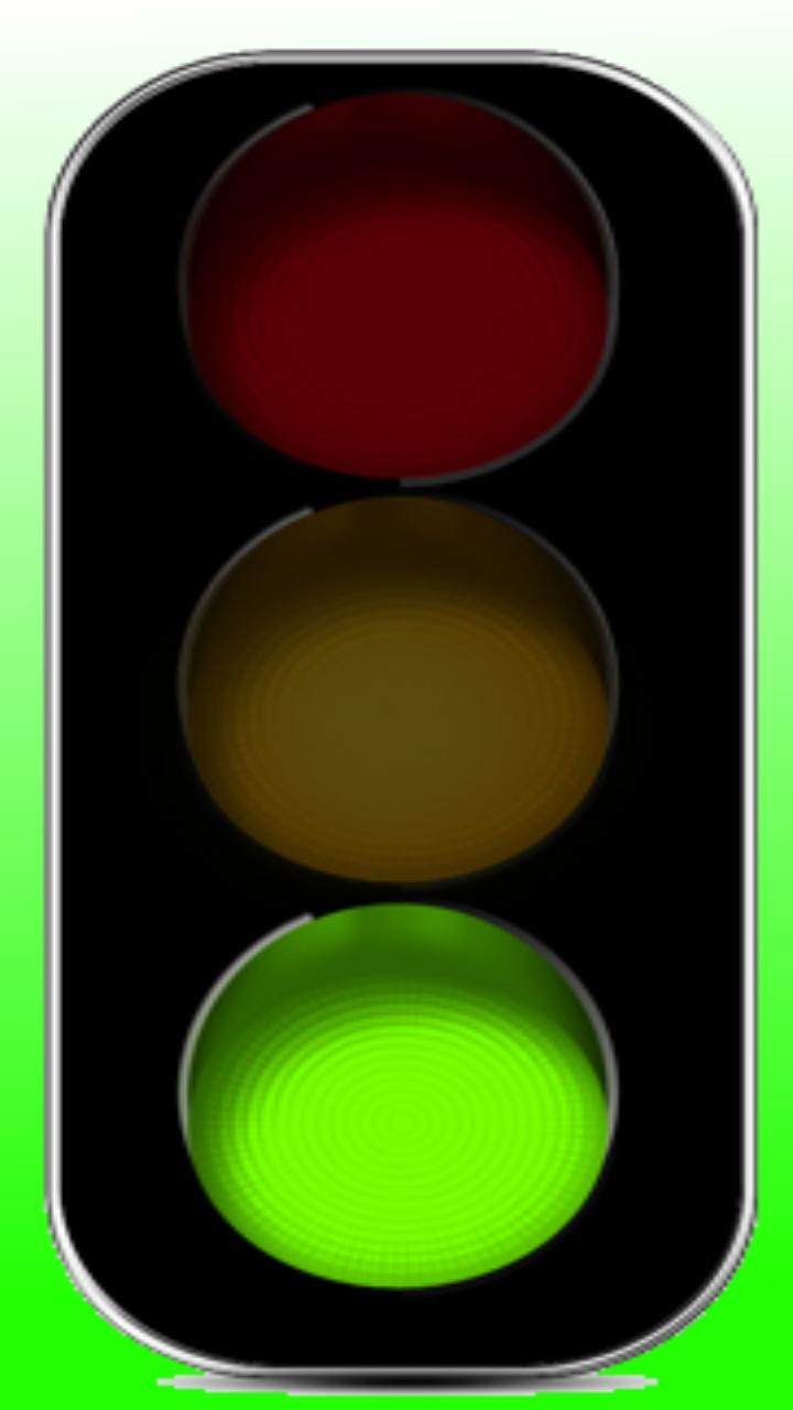 Traffic clipart green light Green collection clipart Clip Cliparts