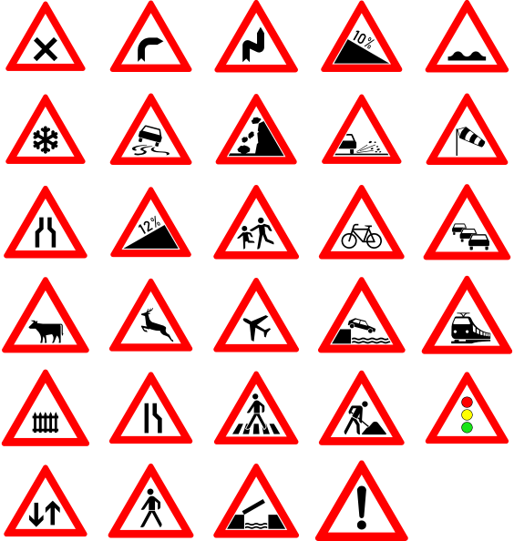 Traffic clipart indian Clip Download Clip art image