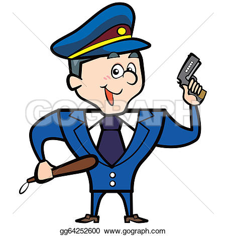 Traffic clipart indian Policeman Traffic Clip Free Traffic