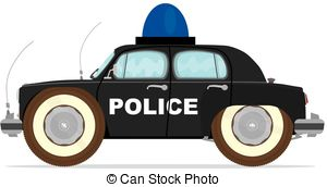 Traffic clipart indian Indian 3 police old clipart