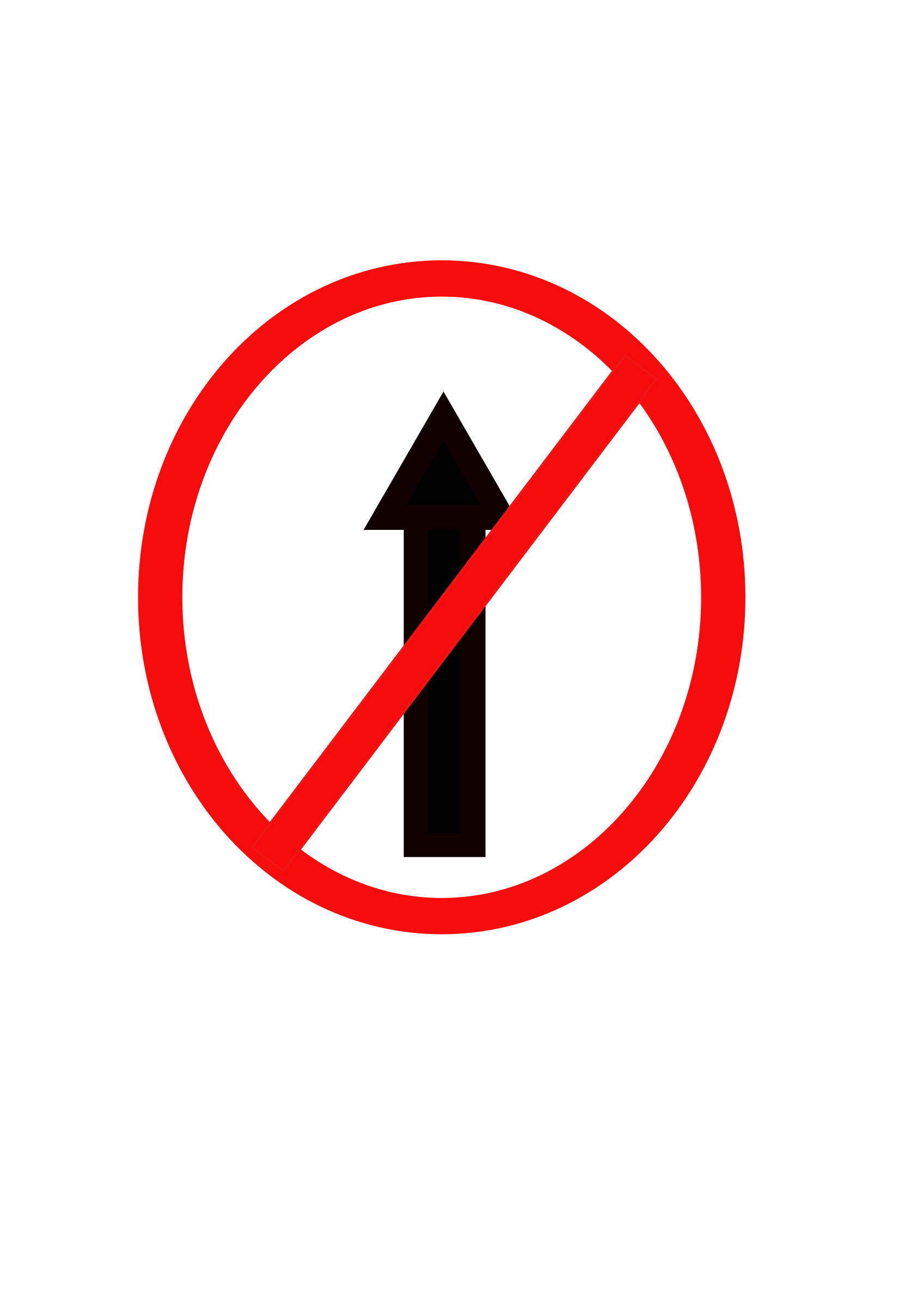 Traffic clipart indian No sign entry entry road