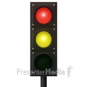 Traffic clipart ligh Symbols Light Clipart Clipart 12882